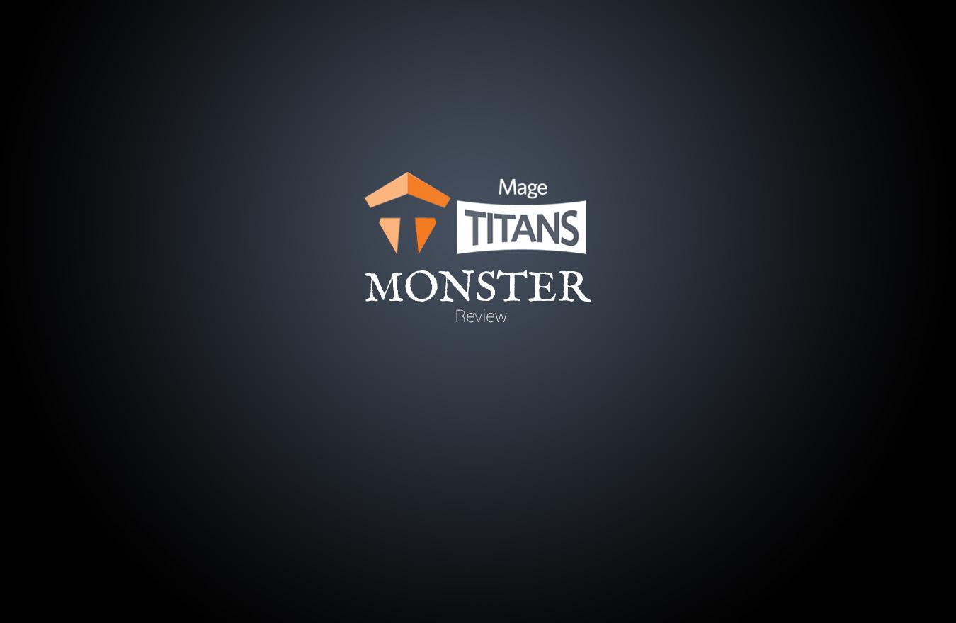 titans4