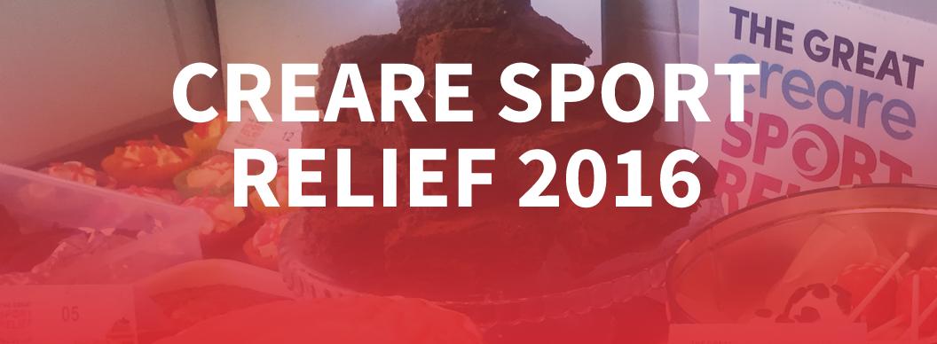 sport-relief-banner
