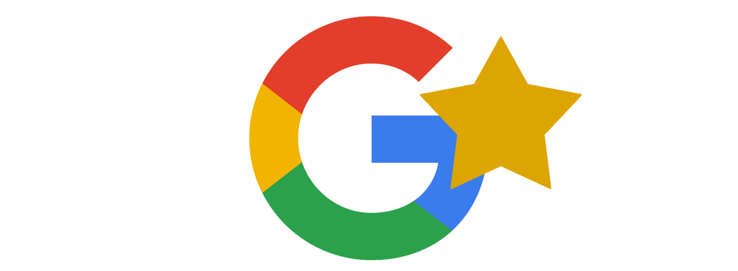 google-quality-banner