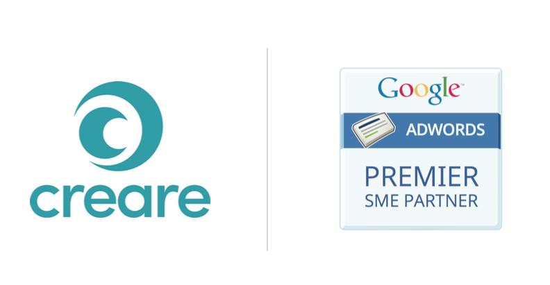 Creare SME Premier Partners